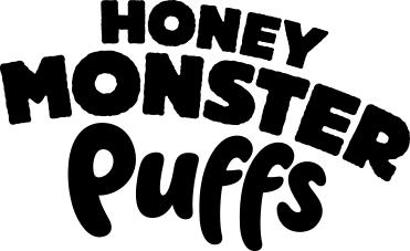 honey-monster-puffs-brand-partnership