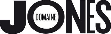 domaine-jones-logo