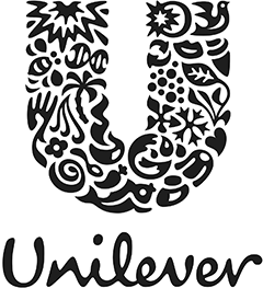 unilever-design-partners